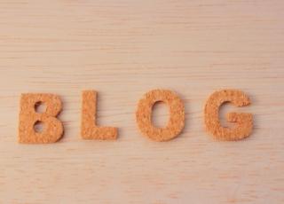 スタッフブログ始めました!